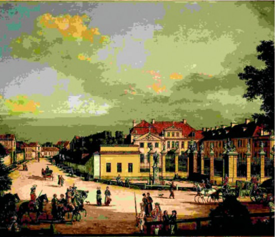 Bellotto Bernardo